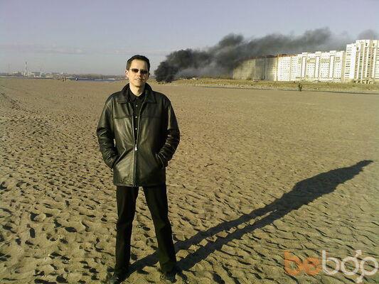 Фото мужчины Denis, Санкт-Петербург, Россия, 32