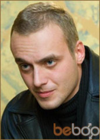Фото мужчины красавец, Орша, Беларусь, 31