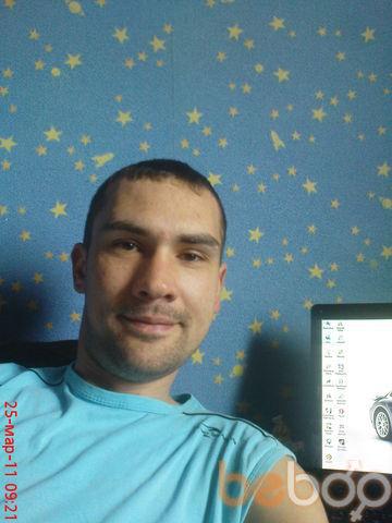 Фото мужчины kolya, Минск, Беларусь, 29