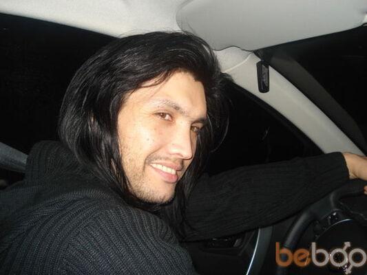 Фото мужчины Цезарь, Москва, Россия, 36