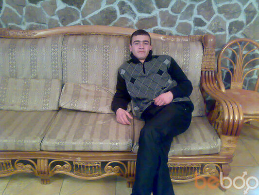 Фото мужчины ARMEN, Ереван, Армения, 29
