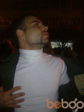 Фото мужчины andriuha, Бельцы, Молдова, 26
