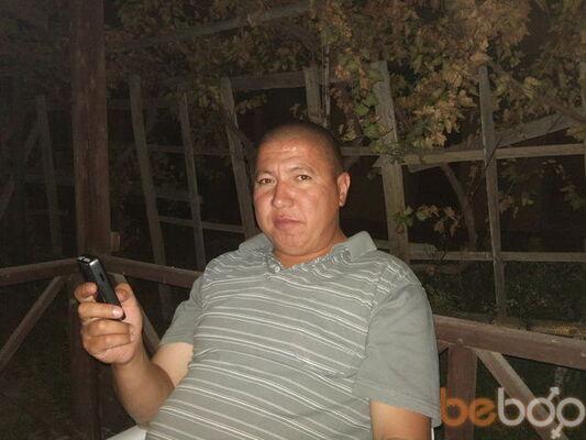 Фото мужчины yura, Ашхабат, Туркменистан, 37
