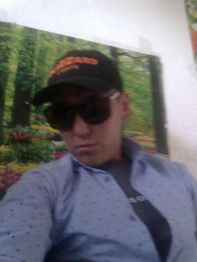 Фото мужчины эдик, Ош, Кыргызстан, 31