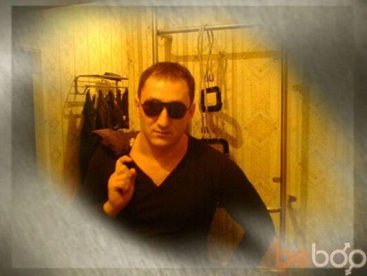 Фото мужчины fart61, Алматы, Казахстан, 38