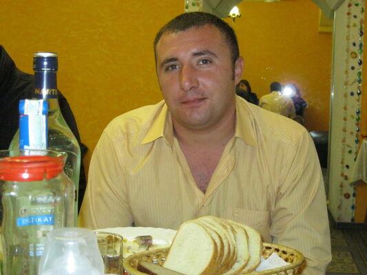 Фото мужчины илья, Каменец-Подольский, Украина, 36