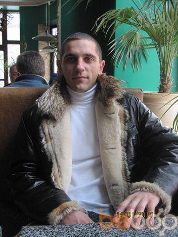 Фото мужчины LEON, Лекко, Италия, 25
