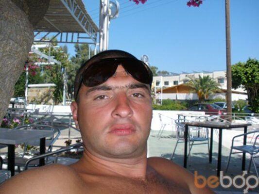 Фото мужчины tolik, Жилина, Словакия, 37