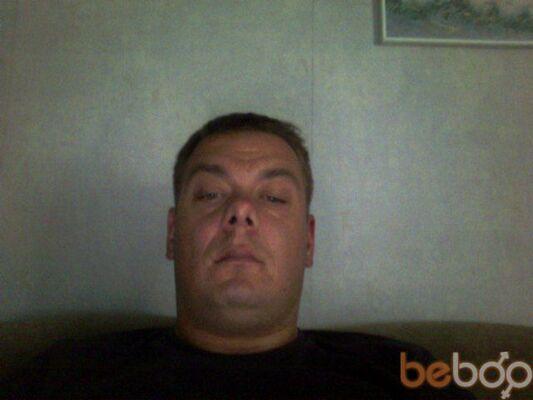 Фото мужчины taits2, Таллинн, Эстония, 41