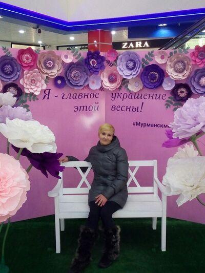 Фото девушки Виктория, Мурманск, Россия, 47