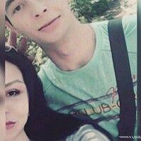 Фото мужчины Паша, Бахчисарай, Россия, 20