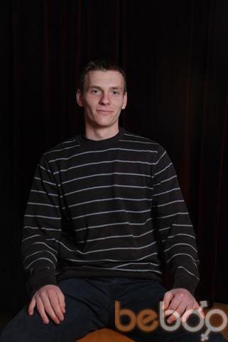 Фото мужчины docento, Самоков, Болгария, 27