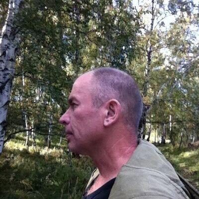 Фото мужчины Игорь, Белово, Россия, 51