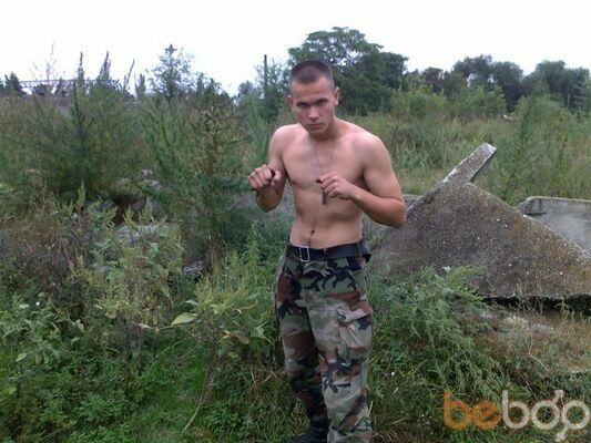 Фото мужчины Сергей, Кишинев, Молдова, 25