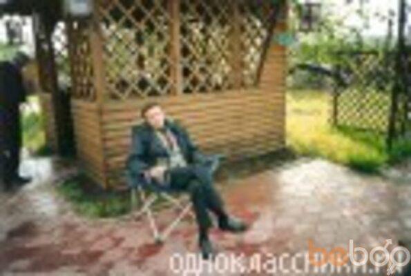 Фото мужчины vovan, Москва, Россия, 54