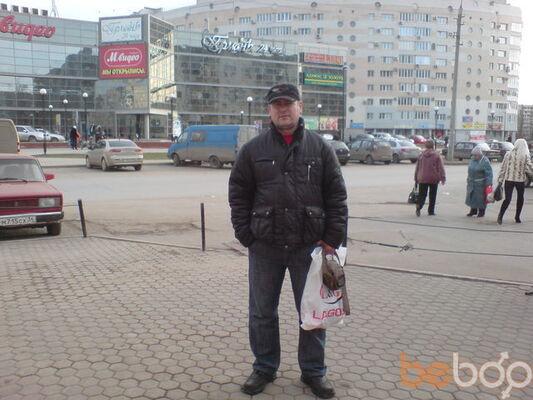 Фото мужчины vano7, Волгоград, Россия, 43