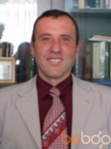 Фото мужчины armenin, Гюмри, Армения, 37