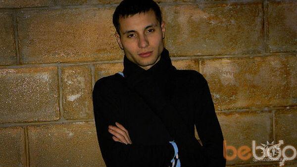 Фото мужчины ghena, Кишинев, Молдова, 29