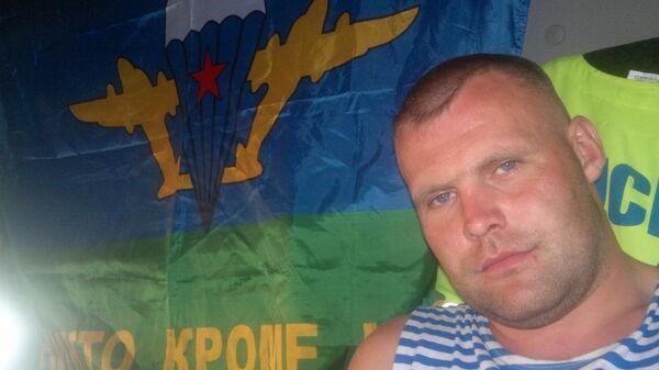 Фото мужчины Sergei, Гатчина, Россия, 32