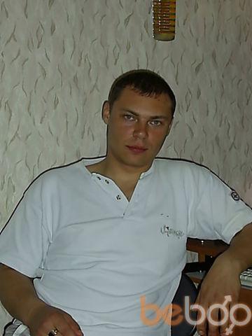 Фото мужчины snapx11, Пушкино, Россия, 39