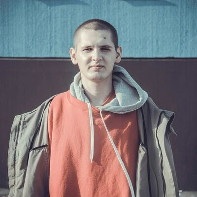 Фото мужчины Oclik26, Санкт-Петербург, Россия, 22