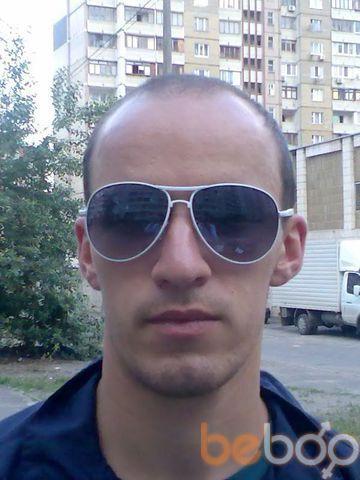 Фото мужчины ЖЕНЬКА, Киев, Украина, 32