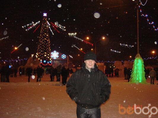 Фото мужчины aleks, Новокузнецк, Россия, 46
