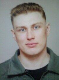 Фото мужчины Алексей, Нижний Новгород, Россия, 36