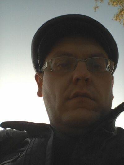 Фото мужчины владимир, Горняк, Россия, 27