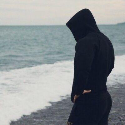 Фото мужчины Макс, Пенза, Россия, 22