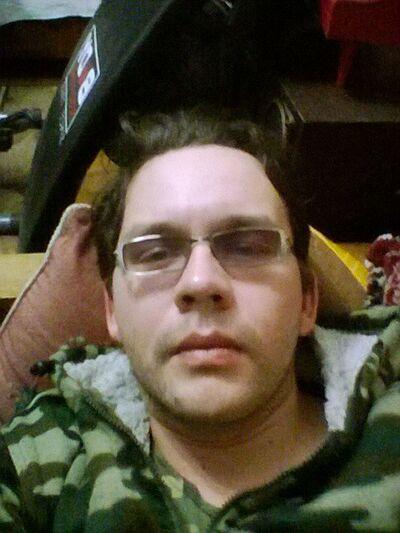 Фото мужчины Леша, Антропово, Россия, 31
