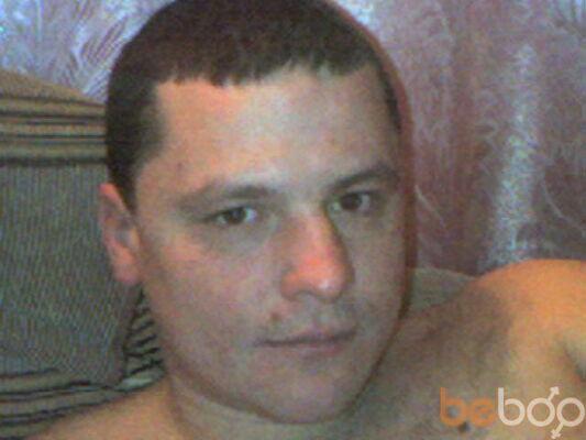 Фото мужчины fren, Ростов-на-Дону, Россия, 35
