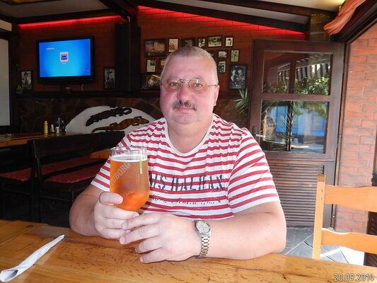 Сайт православный санкт-петербург знакомств