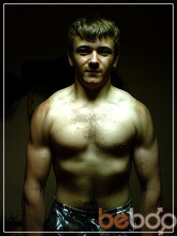 Фото мужчины Alexey, Днепропетровск, Украина, 25