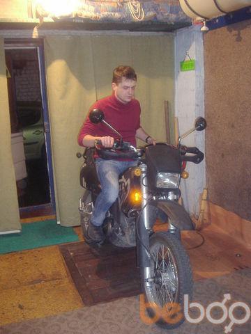 Фото мужчины izumrudik, Киев, Украина, 38
