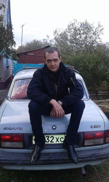 Фото мужчины Дмитрий, Воронеж, Россия, 28