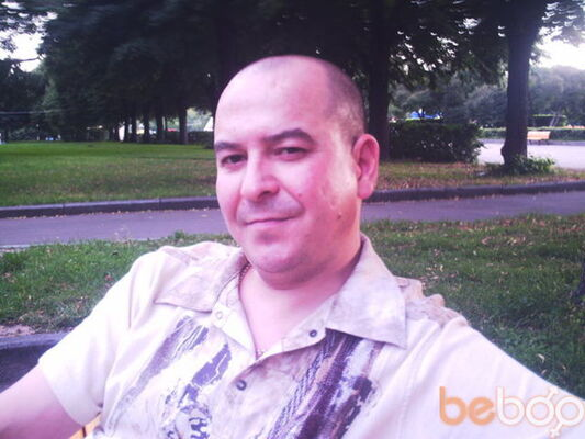 Фото мужчины Aleksandr, Москва, Россия, 43