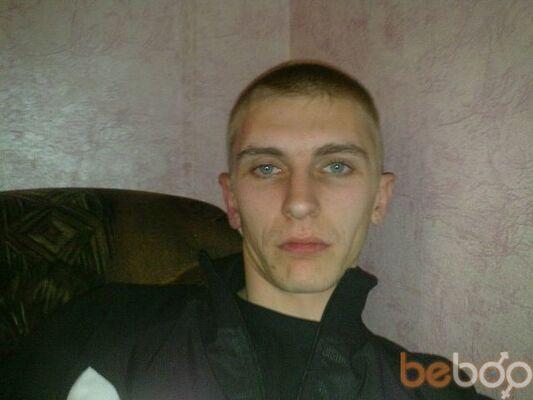 Фото мужчины Voha, Полтава, Украина, 38
