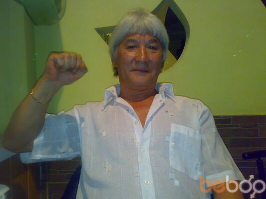 Фото мужчины Борис, Луганск, Украина, 61