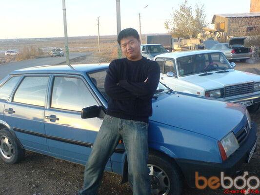 Фото мужчины Лазя, Балхаш, Казахстан, 31