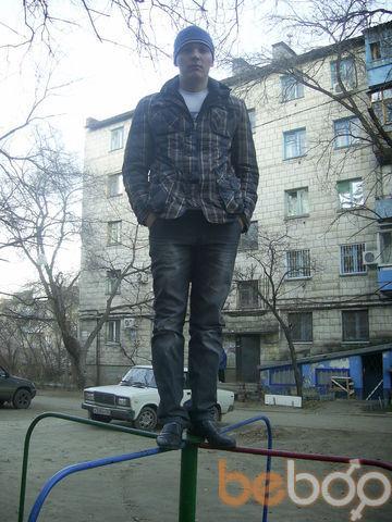 Фото мужчины nzar1991, Волгоград, Россия, 27