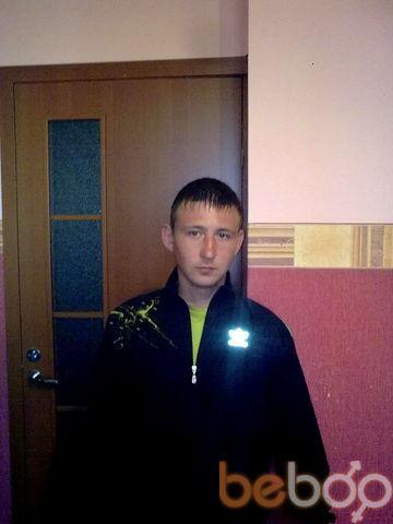 Фото мужчины ИгоРок, Ижевск, Россия, 29