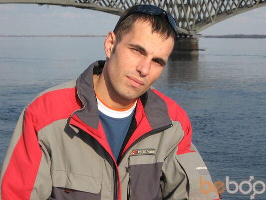 Фото мужчины wooper, Томск, Россия, 37