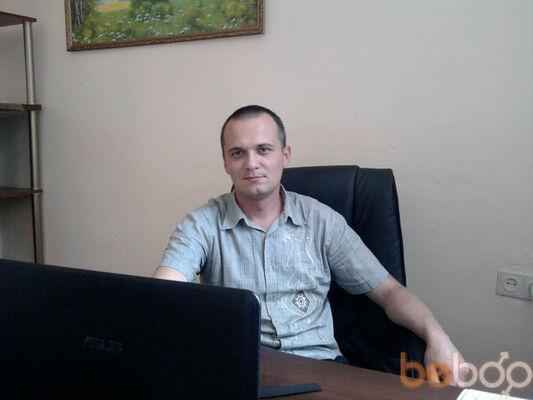 Фото мужчины Dmitriy, Симферополь, Россия, 37