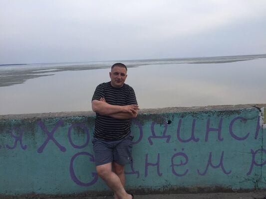 Фото мужчины Алексей, Линево, Россия, 40