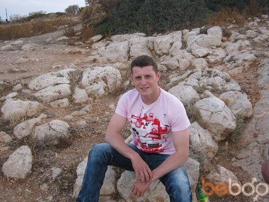 Фото мужчины saurus, Афины, Греция, 36