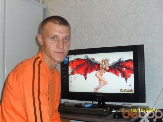Фото мужчины vasj, Рубцовск, Россия, 26