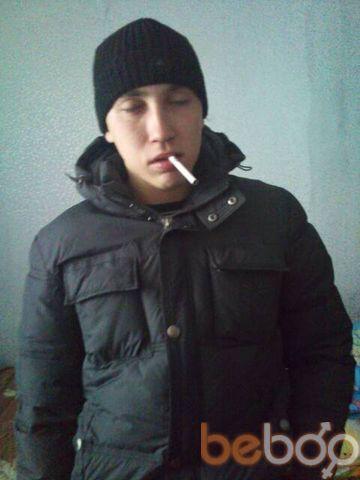 Фото мужчины Denis, Пермь, Россия, 29