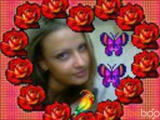 Фото девушки милашка, Харьков, Украина, 31