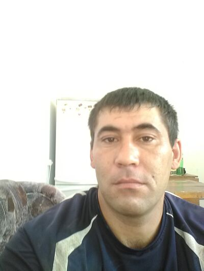 Фото мужчины Мурик, Моздок, Россия, 34